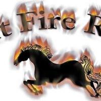 Spirit Fire Ranch
