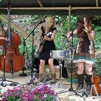 Fulton's Annual Bluegrass Festival