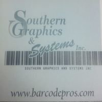 Southern Graphics & Systems, Inc.