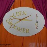 Golden Groomer