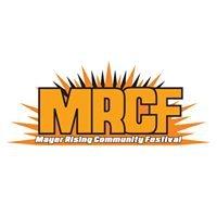 Mayer Rising Community Festival