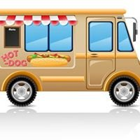 South Jersey Food Truck Fest