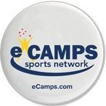 eCamps, Inc.