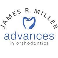 Advances in Orthodontics, P.A.