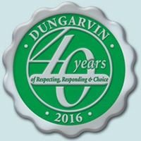 Dungarvin Inc.
