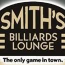 Smiths Billiards
