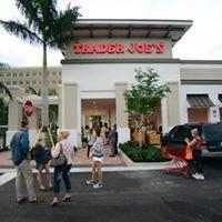 Trader Joe's - Boca