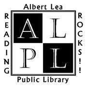 Albert Lea Public Library