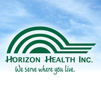 Horizon Health Services