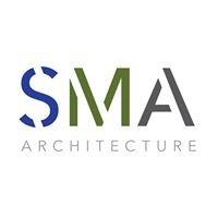 SMA Architecture