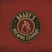Brady's Brewing Co.