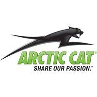 Arctic Cat Cyprus