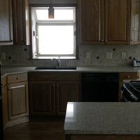 G P and Son Remodeling Co Inc