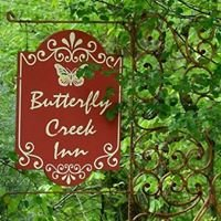 Butterfly Creek Inn