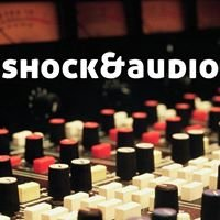 Shock and Audio