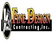 Fine Design Contracting Inc.