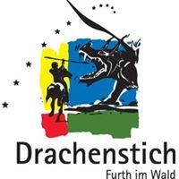 Drachenstich - Festspiele e.V.