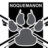 Noquemanon Skijor Club