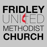 Fridley United Methodist Church