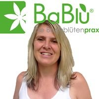 BaBlü - die Bachblütenpraxis Oberwart/Burgenland