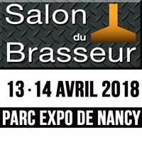 Salon du Brasseur