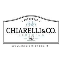 Chiarelli&Co.