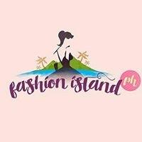 Fashion Island PH