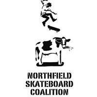 Northfield Skateboard Coalition