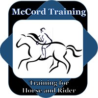 McCord Training LLC