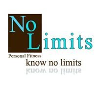 No Limits Personal Fitness