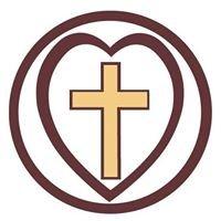 St. John's Circle of Care