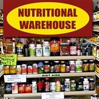 Nutritional Warehouse