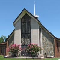 Tabernacle UMC