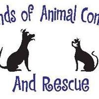 Crestwood Animal Shelter