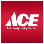 Raleigh's Ace Hardware