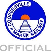 The Coopersville & Marne Railway Co.