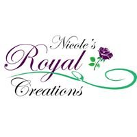 Nicole Royal Creations