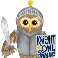 Knight Owl Brewery
