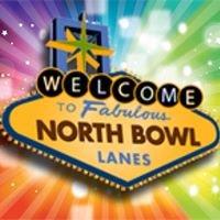 North Bowl Lanes