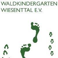 Waldkindergarten Wiesenttal e.V.