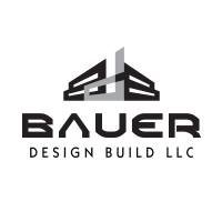 Bauer Design Build LLC