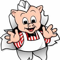 Russellville Piggly Wiggly