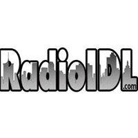 Radio IDL