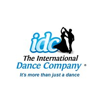 The International Dance Company (IDC)