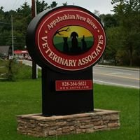 Appalachian New River Veterinary