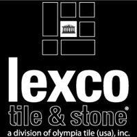 Lexco Tile & Stone