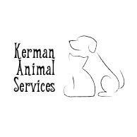 Kerman Animal Services
