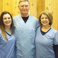 Parsons Animal Clinic/Grooming Salon