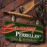 Sammy Perrella's Coon Rapids