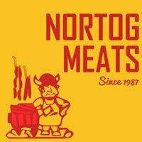 Nortog Meats